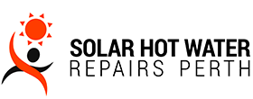 Solar Hot Water Repairs Perth logo